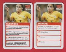 Australia Tim Cahill New York Red Bulls (TTT2)